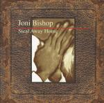 Joni Bishop CD