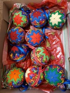 autism ornaments